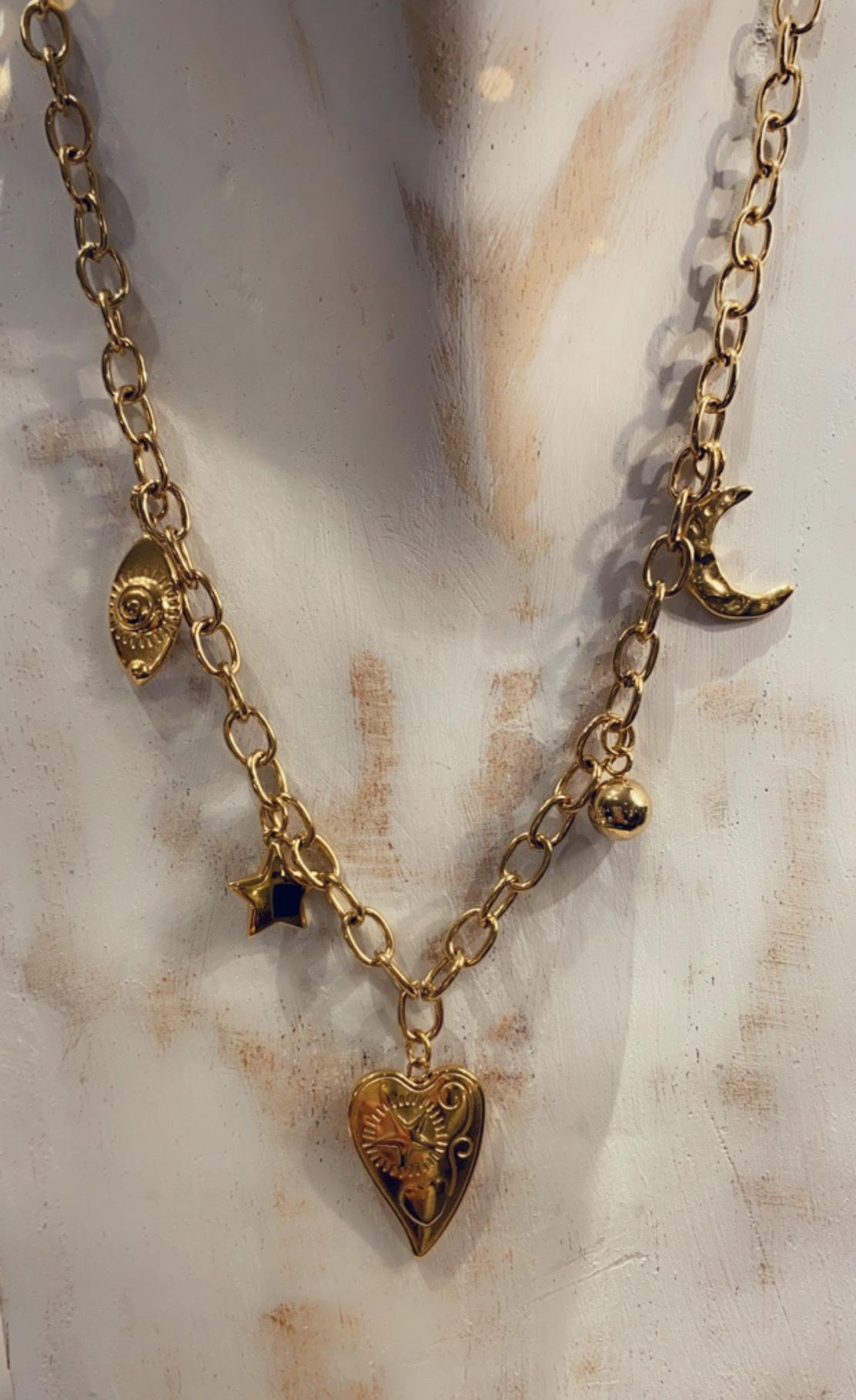 parallele bijoux aurillac