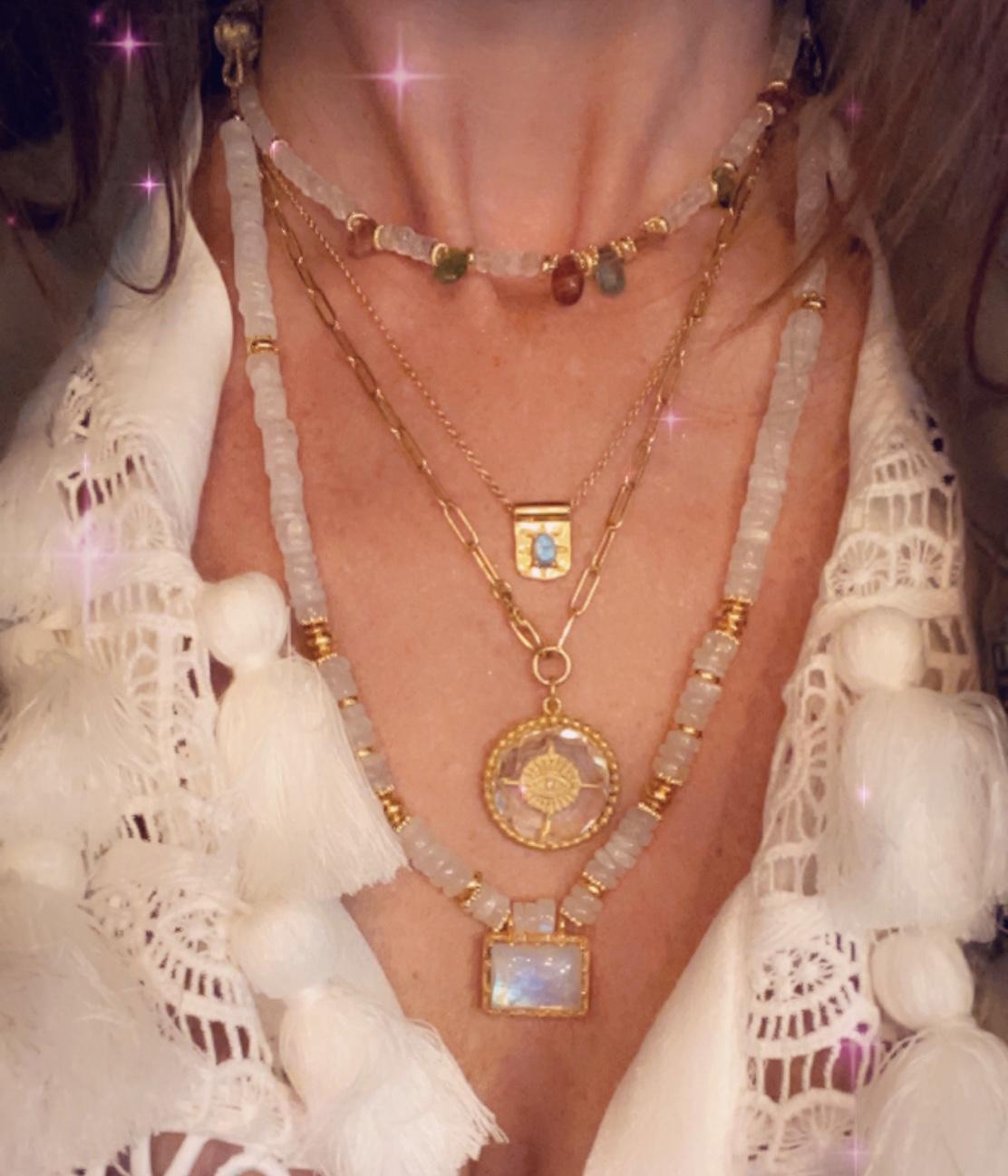 bijoux fantaisie Aurillac