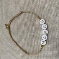 lien bracelet