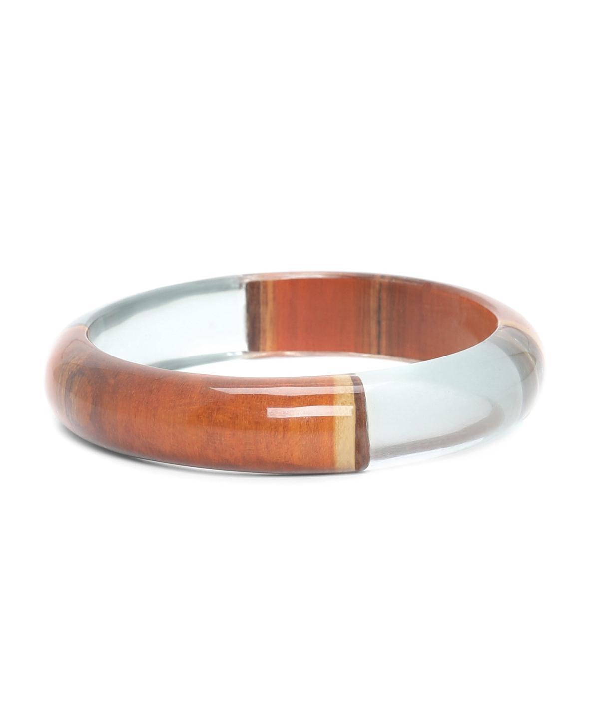 bracelet nature bijoux