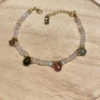 bracelet parallèle aurillac