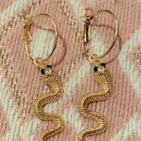 bijoux parallele aurillac