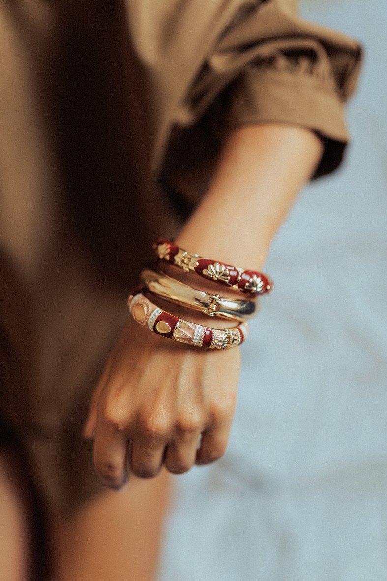 Argelouse bijoux 2