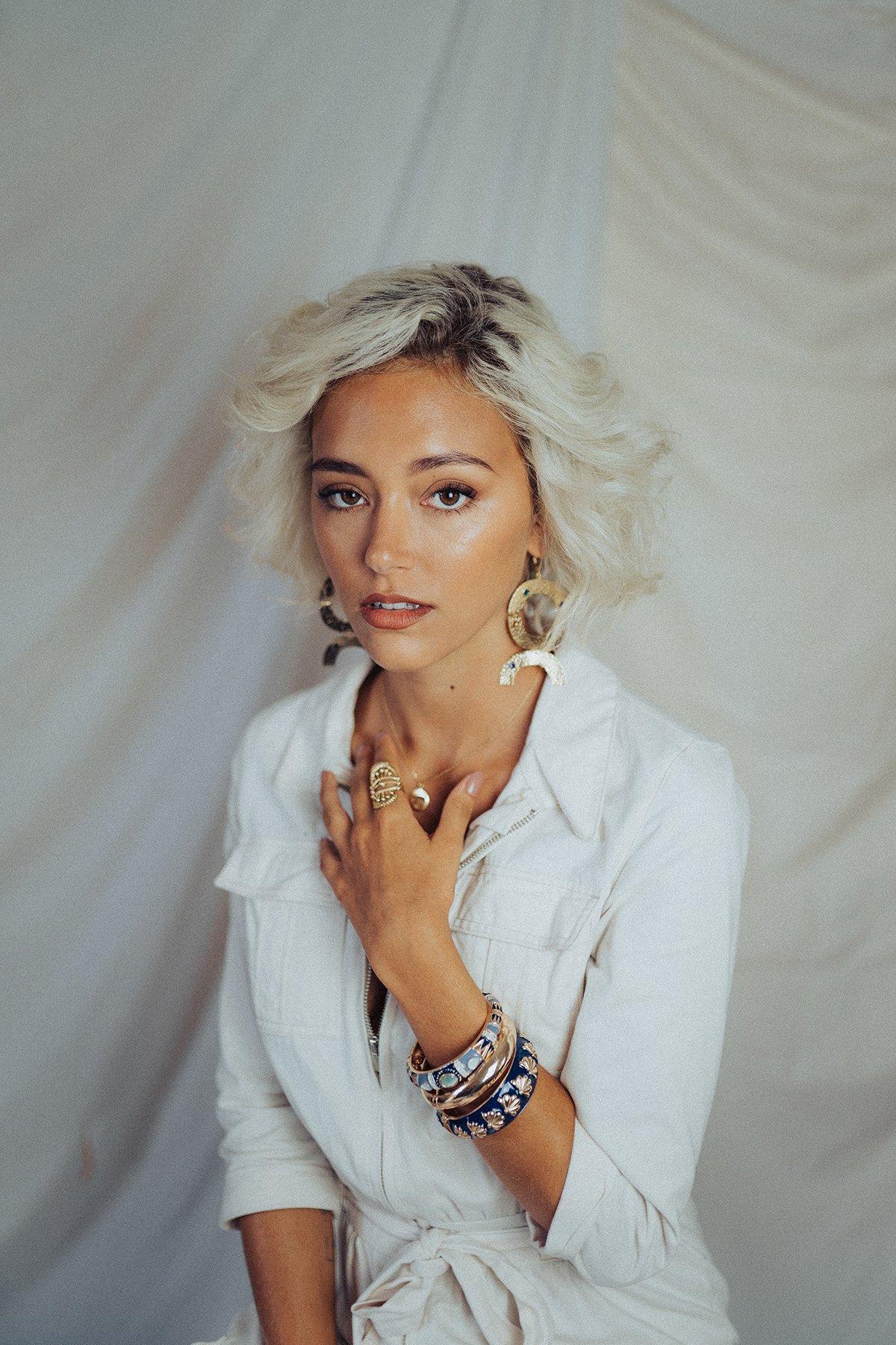 Argelouse bijoux