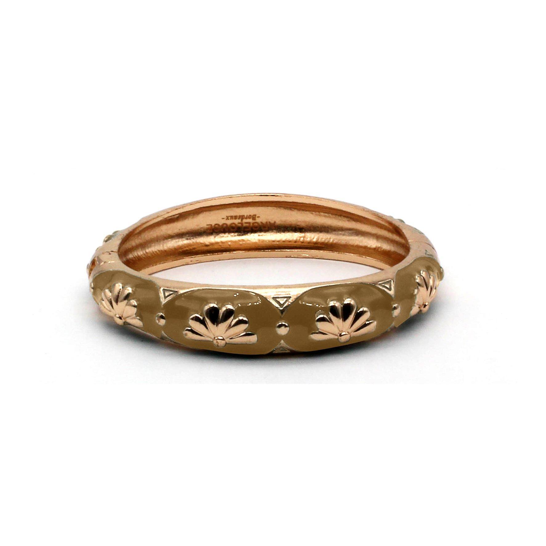 Argelouse bracelet eventail