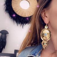 parallele bijoux