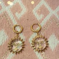 bijoux aurillac