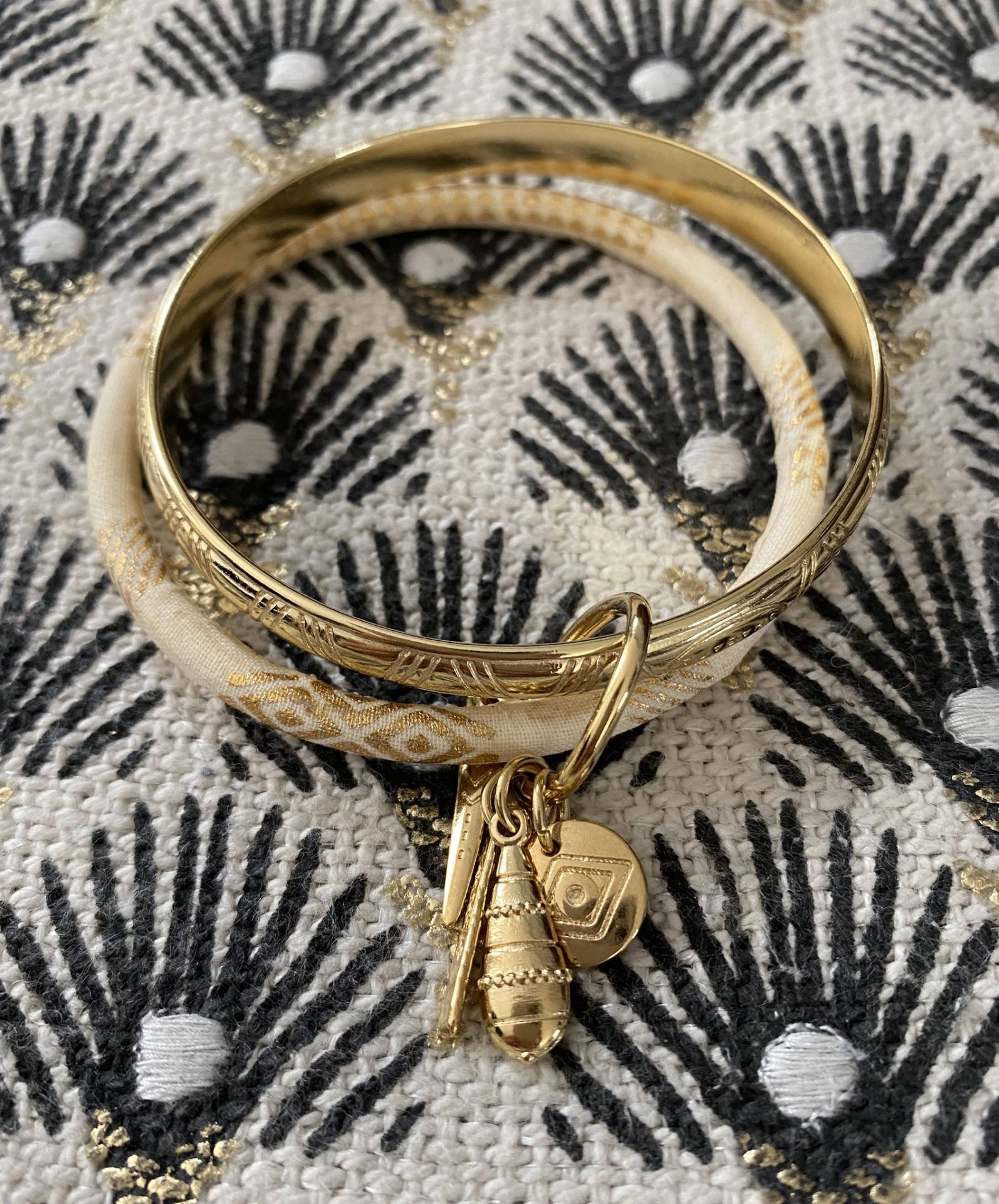 bracelet multirang shabada