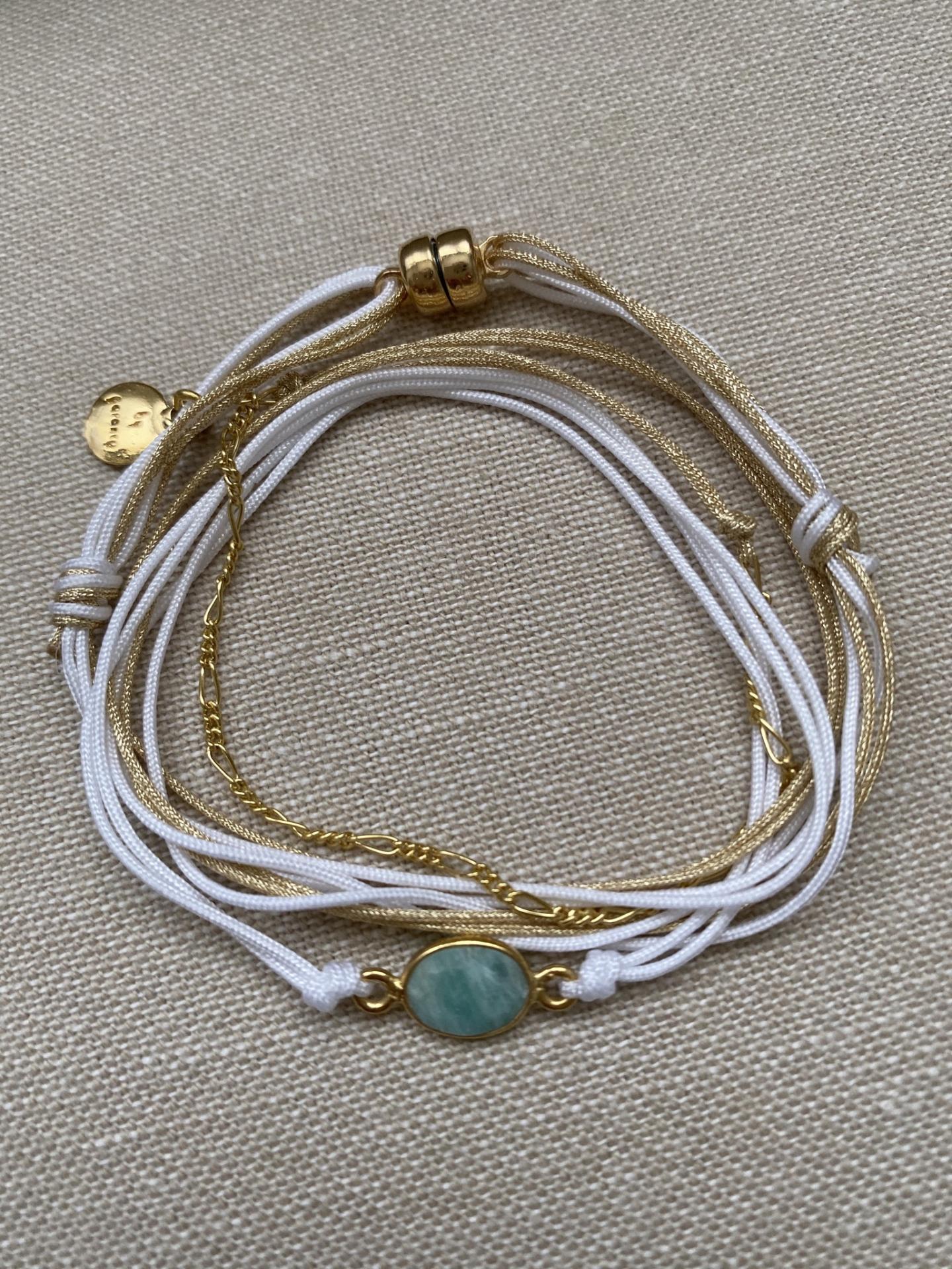 bracelet lien