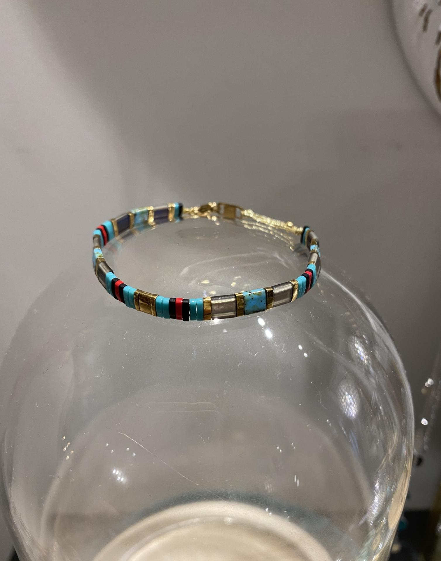 bracelet aurillac